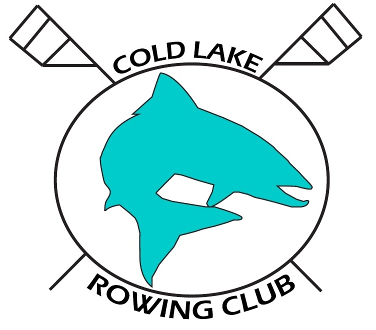 Cold Lake Rowing Club
